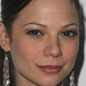 Tamara Braun 1 of 9