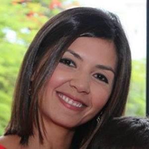 Mariela Bravo 1 of 3