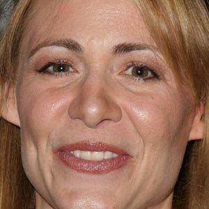 Deanne Bray Headshot