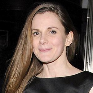 Louise Brealey 1 of 3