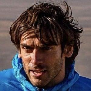Mariano Breccia 1 of 5
