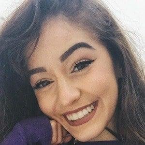 Thalia Bree 1 of 6