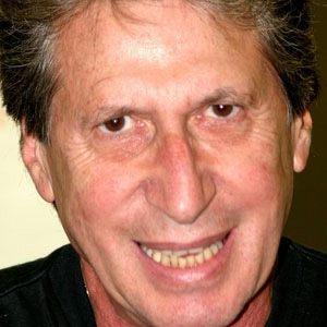 David Brenner