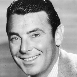 George Brent 1 of 4