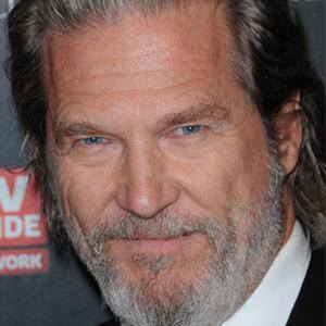 Jeff Bridges 1 of 10