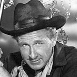 Lloyd Bridges 1 of 7