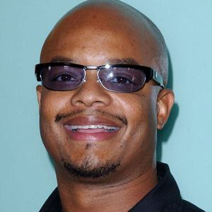 Todd Bridges real cell phone number