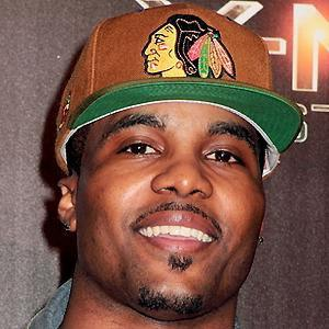 Steelo Brim 1 of 2