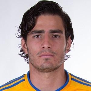 Antonio Briseno Headshot