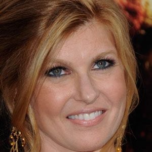 Connie Britton 1 of 10