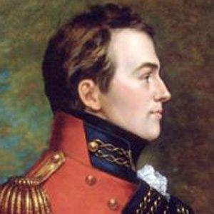 a biography of sir isaac brock the hero of upper canada Isaac brock born in st (sir george prevost) but managed to he was posthumously named as the hero of upper canada and voted 28th on the.