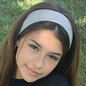 Rachel Brockman 1 of 10