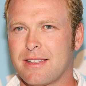 Martin Brodeur Bio Facts Family Famous Birthdays
