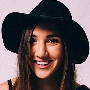 Brooke Miccio 1 of 2