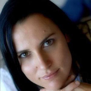 Katherine Brooks naked 750