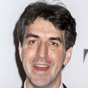 Jason Robert Brown 1 of 4