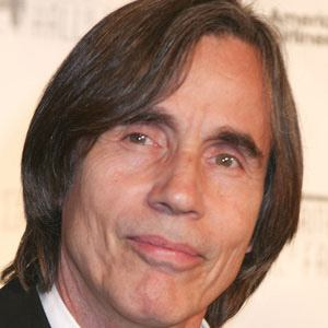 Jackson Browne 1 of 9