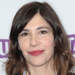 Carrie Brownstein 1 of 5