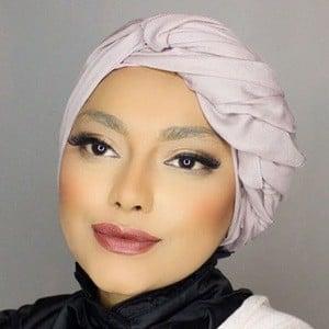 Islam BubblegumHijab 1 of 6