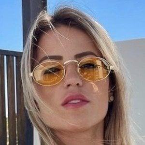 Leticia Bufoni 1 of 6