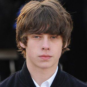 Jake Bugg 1 of 6