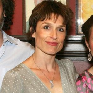 amelia bullmore husbandamelia bullmore twitter, amelia bullmore interview, amelia bullmore facebook, amelia bullmore height, amelia bullmore, amelia bullmore ashes to ashes, amelia bullmore leaving scott and bailey, amelia bullmore coronation street, amelia bullmore scott and bailey, amelia bullmore paul higgins, amelia bullmore happy valley, amelia bullmore imdb, amelia bullmore corrie, amelia bullmore feet, amelia bullmore alan partridge, amelia bullmore hot, amelia bullmore agent, amelia bullmore husband, amelia bullmore play, amelia bullmore sherlock