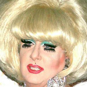 Lady Bunny 1 of 10