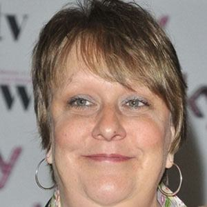kathy burke desert island discskathy burke mysteries of the unexplained, kathy burke married, kathy burke, kathy burke twitter, kathy burke imdb, kathy burke wiki, kathy burke elizabeth, kathy burke gimme gimme gimme, kathy burke desert island discs, kathy burke gay, kathy burke illness, kathy burke photography, kathy burke net worth, kathy burke facebook
