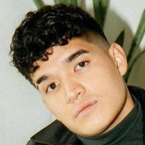 alex wassabi bio facts family famous birthdays