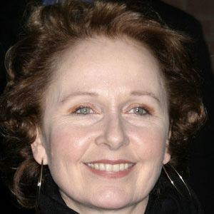 Kate Burton 1 of 5