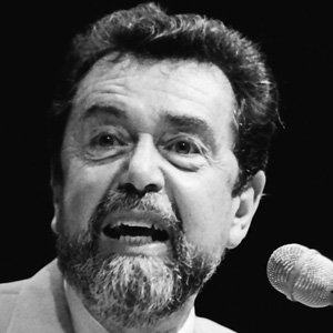 a biography of leo buscaglia dr love and motivational speaker Felice leonardo leo buscaglia phd , also known as dr love, was an  american author and motivational speaker, and a professor in the department of  special education at the university of southern california birth: 1924-03-31.