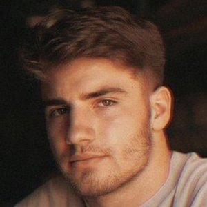 Clayton Bush