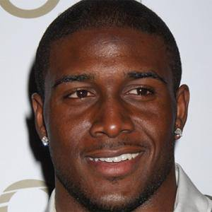 Reggie Bush 1 of 9