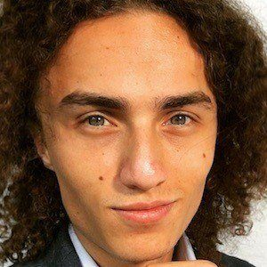 Kwebbelkop 1 of 10