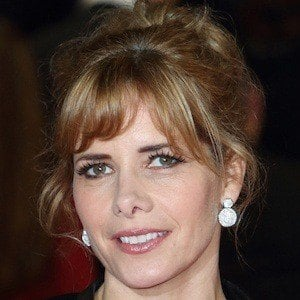 Darcey Bussell 1 of 7