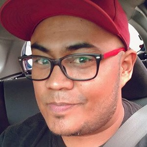 Adonay Emmanuel Bustillo 1 of 5