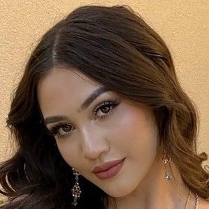 Brianna Bustillos Headshot 1 of 10