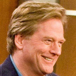 Dean Butler - Bio, Facts, Family | Famous Birthdays