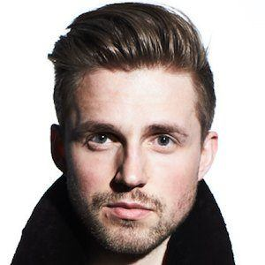 Marcus Butler Phone Number & WhatsApp & Email Address