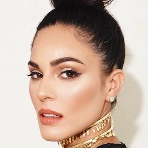 Ivanna Cárdenas 1 of 3
