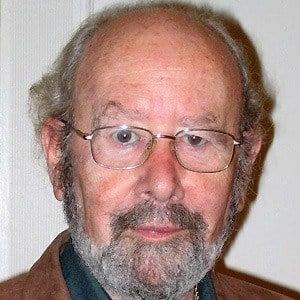 Jose Manuel Caballero Headshot