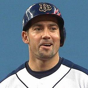 Alex Cabrera Headshot