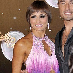 Flavia Cacace 1 of 5