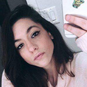 Danielle Caesar