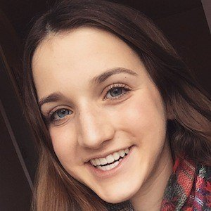 Katherine Caggiano 1 of 5