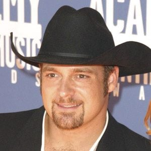 Chris Cagle 1 of 2