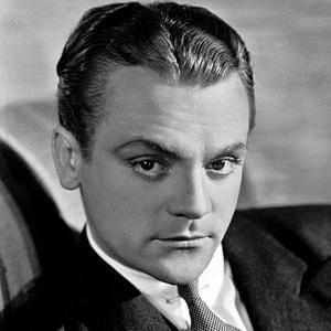 James Cagney Headshot 1 of 5