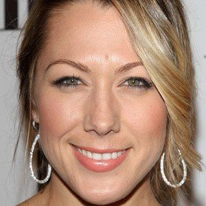 Colbie Caillat 1 of 10
