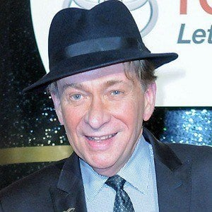 Bobby Caldwell Bio Facts Family Famous Birthdays