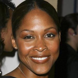 Monica Calhoun 1 of 2